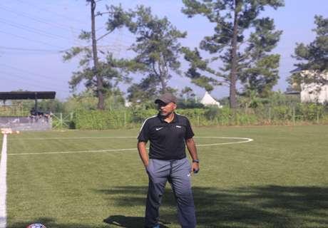 Fakhri Tak Gentar Timnas Indonesia U-16 Ketemu Lawan Kuat