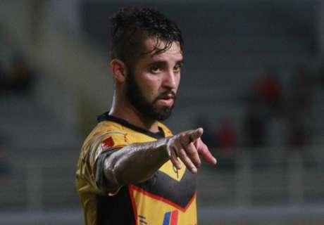 PREVIEW: Mitra Kukar - Madura United