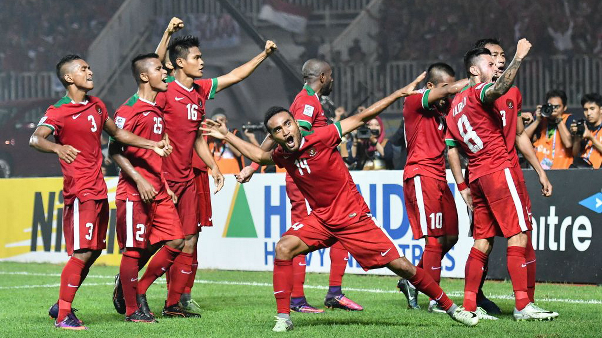 [Image: indonesia-celebration_j2z3d3n4syh31v3vz4...t=95777065]