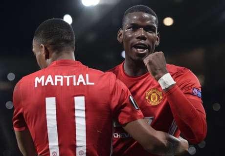 Chelsea - Manchester United, 5 duels à la loupe