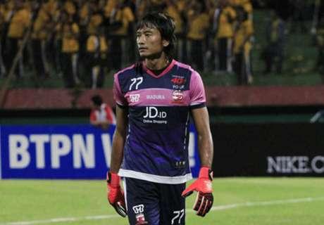 Madura United Siap Lepas Hery Memperkuat Timnas Indonesia