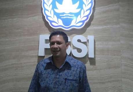 Panpel Revisi Urutan Waktu KO Babak Delapan Besar Piala Presiden