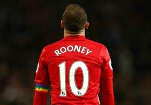 Wayne Rooney akan melakoni final kesepuluh di Wembley dalam laga kontra Southampton besok Minggu (26/2). Goal mengingat kembali kiprah Rooney di sembilan final sebelumnya ...