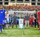 Apa Kabar Skuat Indonesia Final Piala AFF 2016?