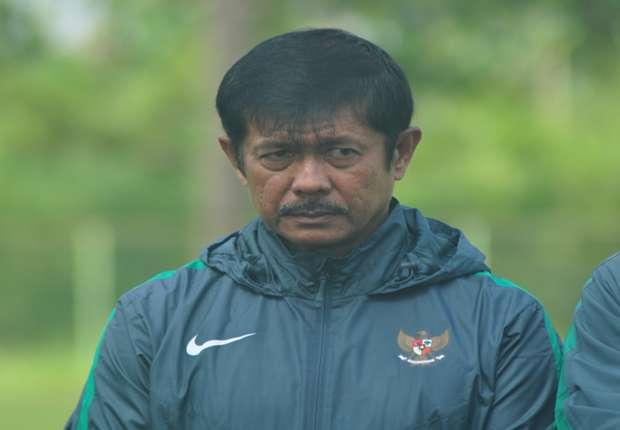 Indra Sjafri telah memberikan batas waktu kepada Andri Syahputra mengikuti seleksi timnas Indonesia U-19