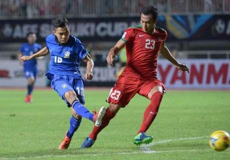 J-League Anggap Pemain ASEAN Bukan Legiun Asing