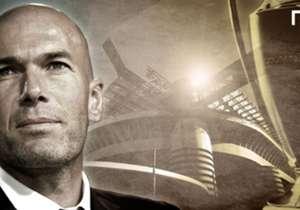 Tidak mudah bagi Real Madrid untuk sampai ke partai puncak guna mengulang final Liga Champions 2013/14, dengan menantang tim sekotanya, Atletico Madrid.