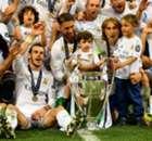 El mejor Barça no evita el dominio del Real