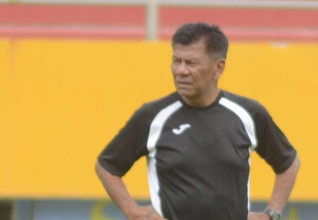 Kematangan Benny Dolo antar Sriwijaya ke final