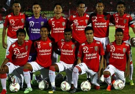 Dejan Senang Ladeni Tim Seperti Bali United