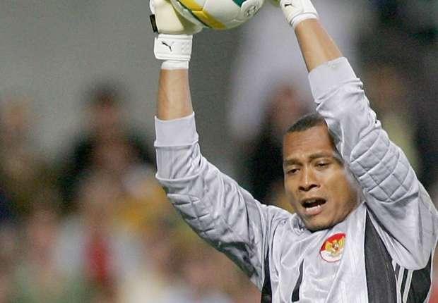 Hendro Kartiko Prediksi Timnas Indonesia Akan Juara Piala AFF CUP 2016