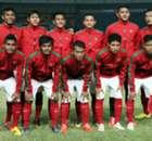 PREVIEW: Brunei Darussalam U-22 - Indonesia U-22