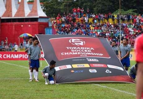 Alasan Umum Pemain Pindah Klub Di Indonesia