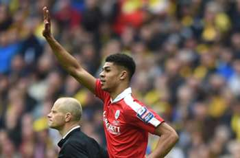 "Ashley Fletcher Ingin Jadi ""The Next Marcus Rashford"""