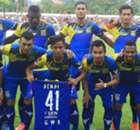 Tiga Klub ISC Ini Pemainnya Tak Dipanggil Timnas Indonesia