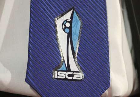 Pelatih PSS Antusias Tatap 16 Besar ISC B