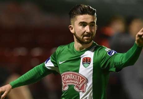 Cork triumph in goal-fest against Galway