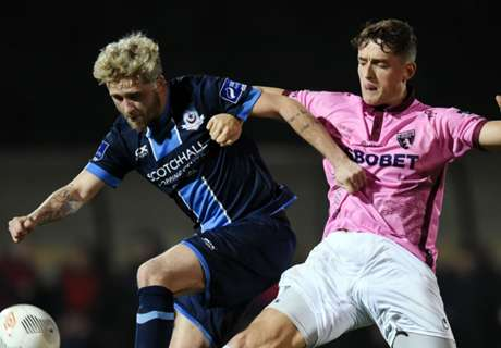 Galway United add Grace for 2017