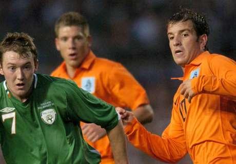 PODCAST: Ireland's Euro 2016 prep