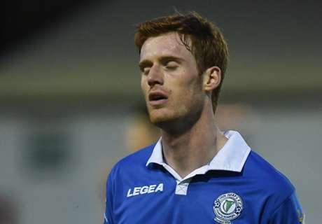 REPORT: Finn Harps 3-0 Sligo