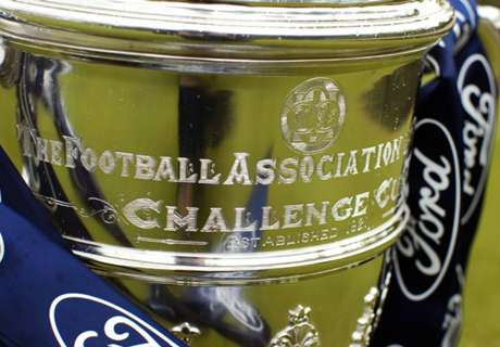Cork, Cobh & UCD into FAI Cup quarters