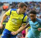 Betting: Everton vs Man City