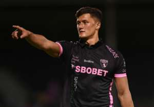 "Lee Chin | <a href=""http://www.goal.com/en-ie/match/wexford-youths-vs-galway-united/2180807"">WEXFORD YOUTHS 5-4 Galway United</a>"