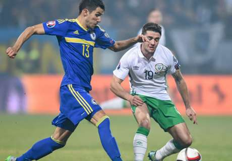 Betting: Bosnia-Herzegovina vs Cyprus