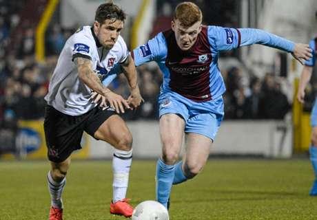 Gorman joins Maidenhead United