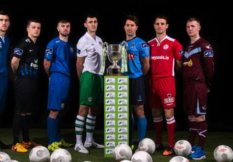 LOI's bizarre minus goal difference