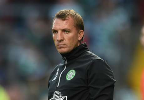 LIVE: Celtic vs Aberdeen