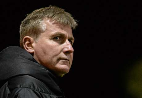 Kenny: FH will be tough opponents