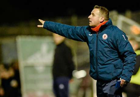 PREVIEW: Longford - Sligo Rovers