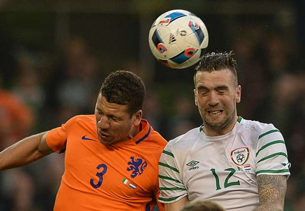 Netherlands v Greece Betting: Blind's men have little to fear