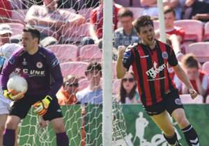 "Roberto Lopes | <a href=""http://www.goal.com/en-ie/match/bohemians-vs-st-patricks-ath/2180702"">BOHEMIANS 5-1 St Patrick's Athletic</a>"