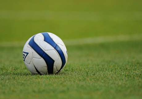 Ramblers face Drogheda in play-off
