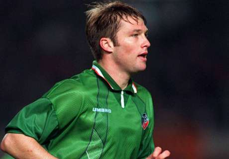 Kernaghan appointed Glentoran boss