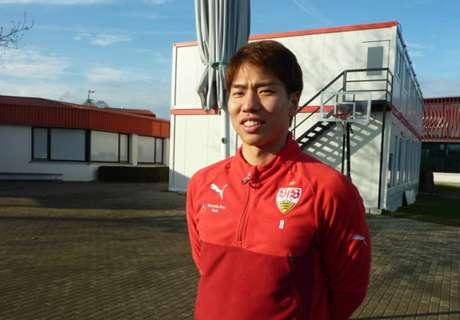 RESMI: Arsenal Kembali Pinjamkan Asano