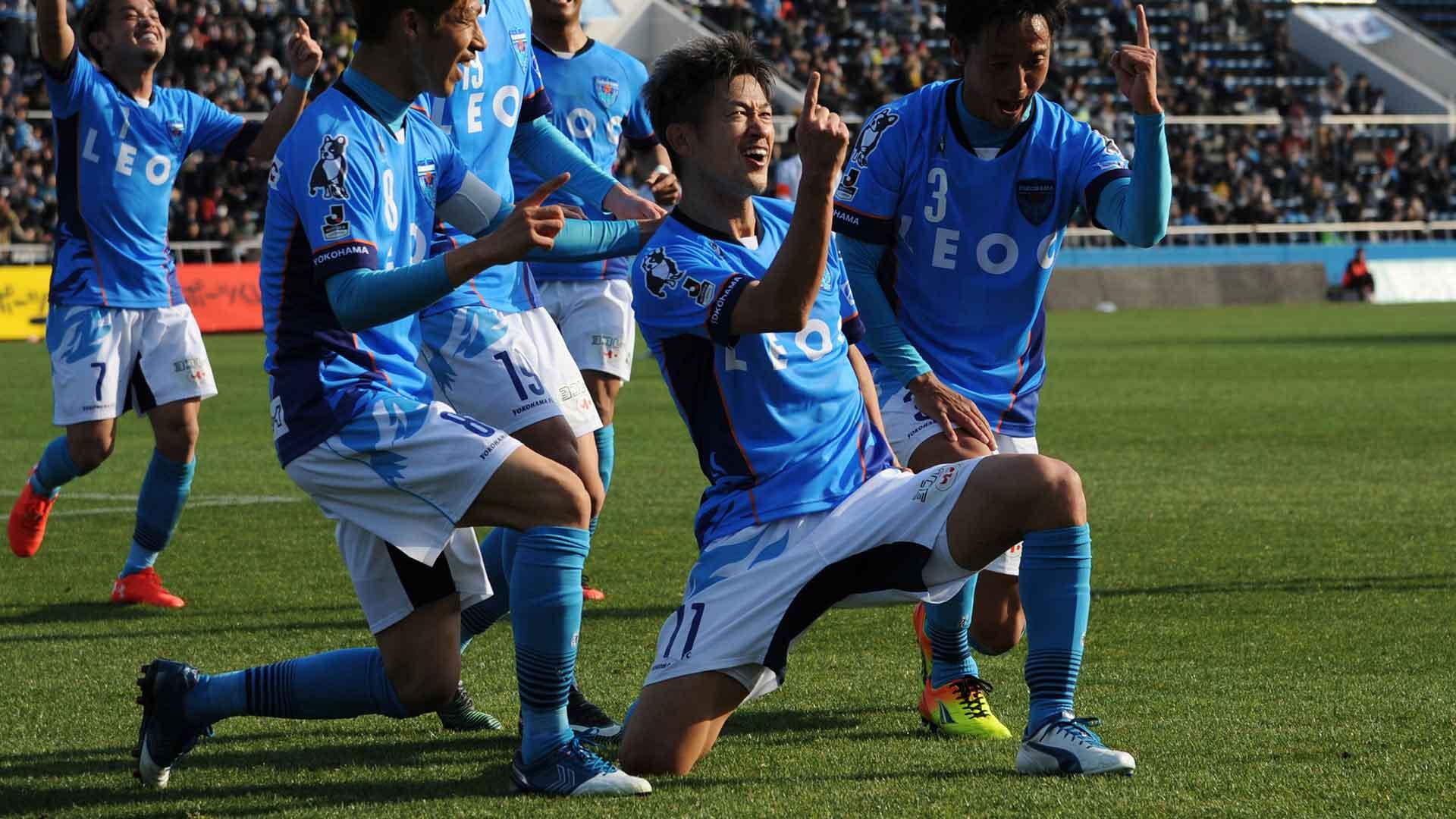 yfc-Kazuyoshi_Miura.jpg