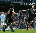 Pazini: Leicester, o futebol te agradece!