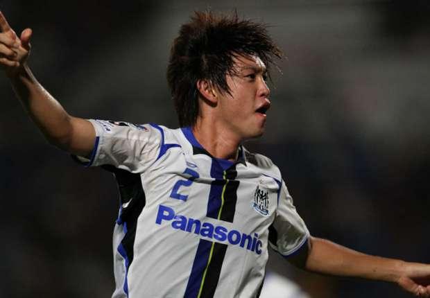 中澤聡太が現役を引退…青木良太とともにG大阪のスタッフ就任