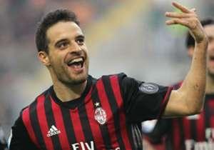 L'ultimo è stato Jack Bonaventura, che ha rinnovato con il Milan fino al 2010. Sono tanti i big che in queste ultime settimane hanno rinnovato, eccoli tutti:
