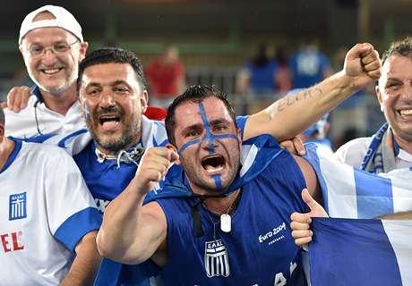 Grecia, Ofi Creta si ritira da torneo