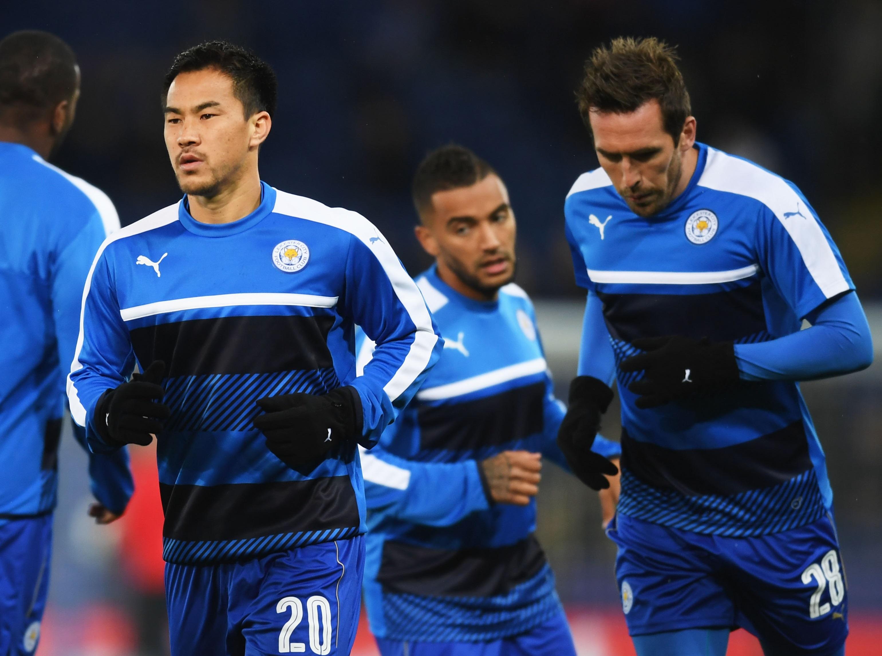 Ranieri, capolinea: il Leicester lo caccia