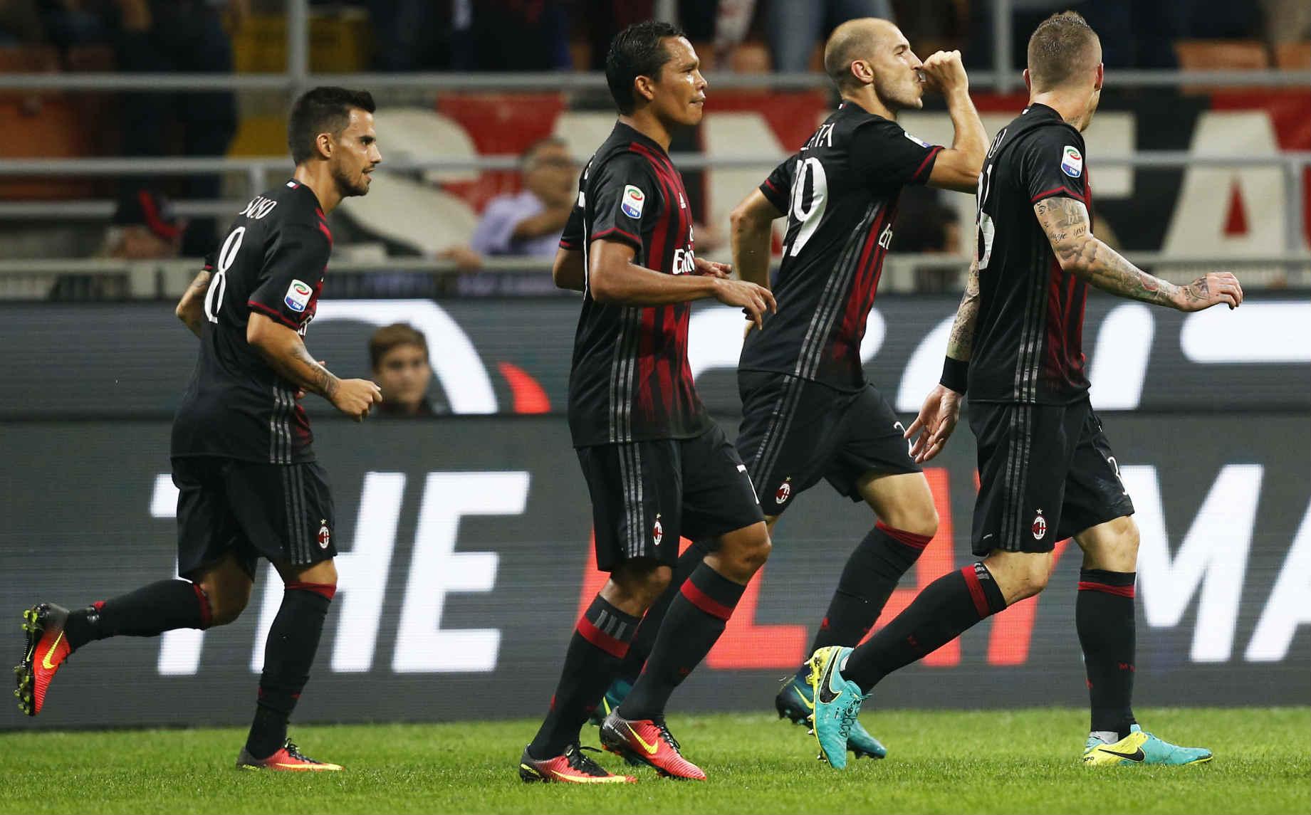 Milan News: spunta China Huarong Asset, Galliani resta nel mondo del calcio