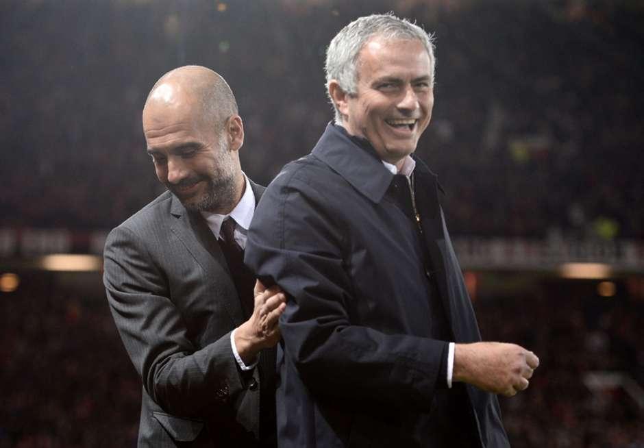2017-03-11 Guardiola Mourinho 2016
