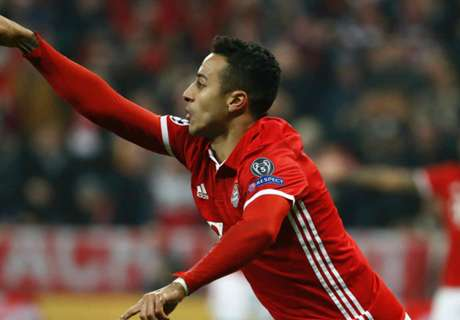 Wetten: Hertha vs. FC Bayern