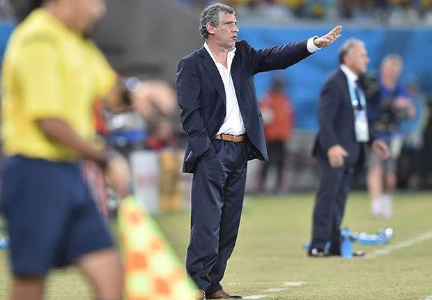 FIFA schorst oud-bondscoach Griekenland