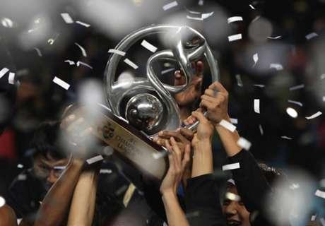 ครบครัน! สรุป 32 ทีม เอเอฟซี แชมเปี้ยนส์ลีก 2016