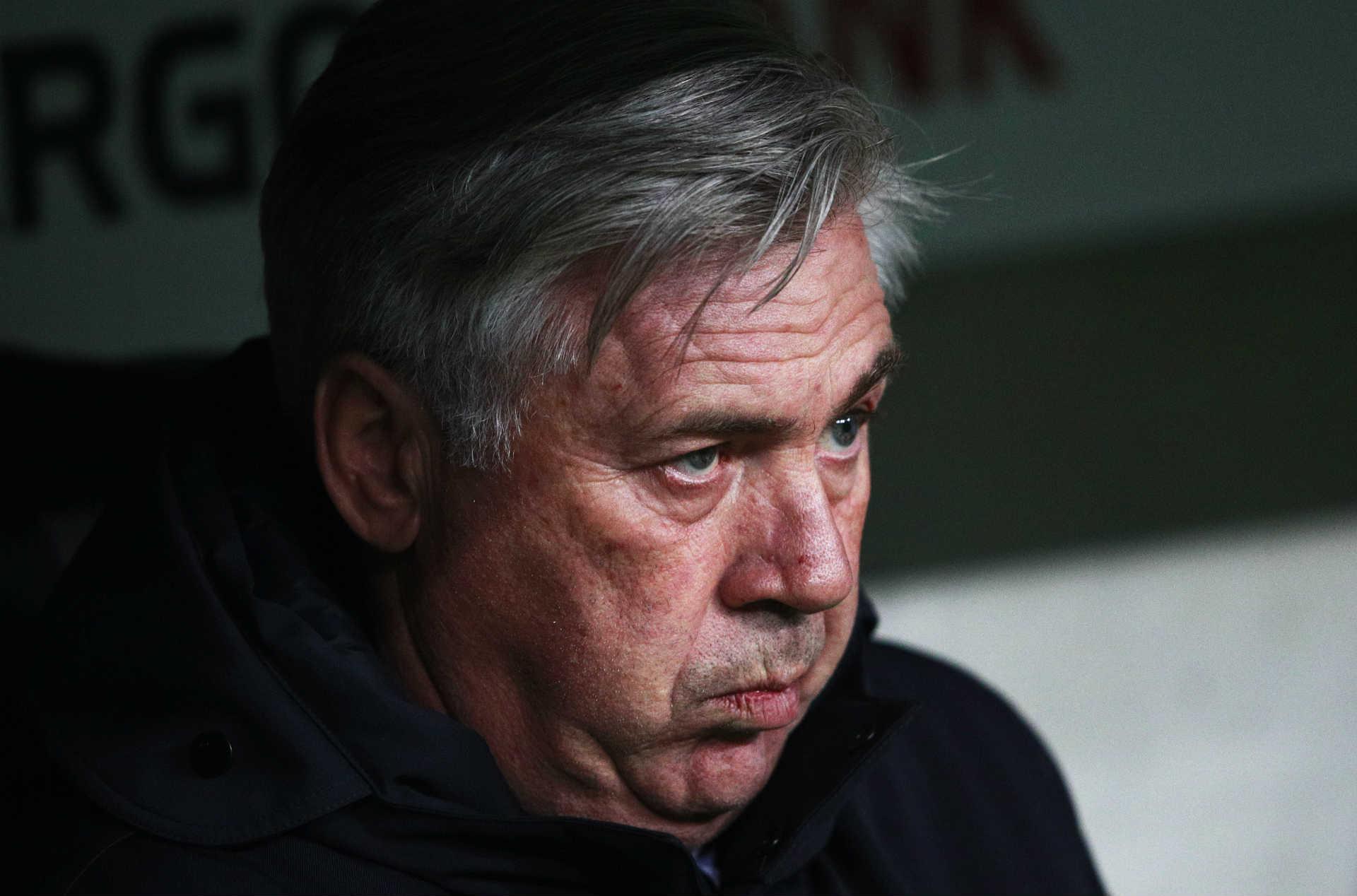 Regarder le match Bayern VS Arsenal en streaming #FCBARS